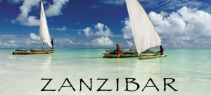 Couv.Zanzibar