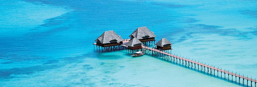 visiter Zanzibar