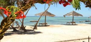 Voyage Zanzibar pas cher