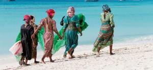 Voyager en Tanzanie et Zanzibar