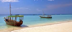 Zanzibar-archipel-paradisiaque-slider-voyage-zanzibar.info