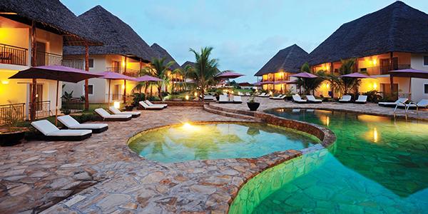 Tourisme-à-Zanzibar